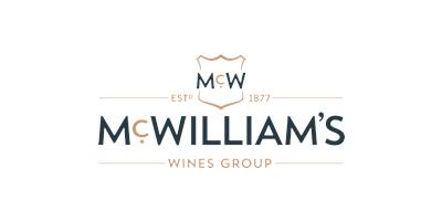 McWilliam's